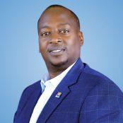 Peter-Kagwa