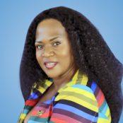 Cissy-Kajumba-Birungi