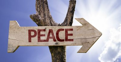 rc-peace